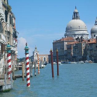 tout Venise 05 345.jpg