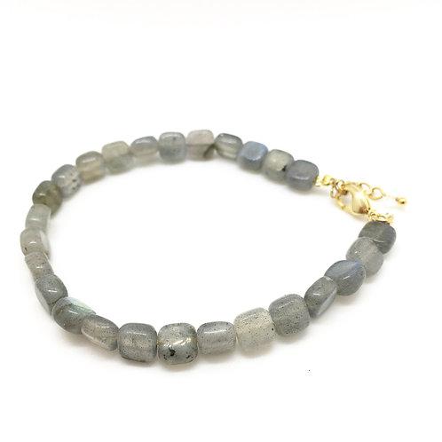 Bracelet or Labradorite