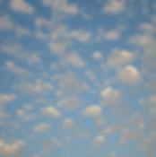 célestes 2.jpg