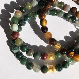Bracelets perles or.jpg