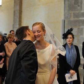 galinou bijoux c'est des boucles d'oreilles pour le mariage et en particulier pour la mariée.