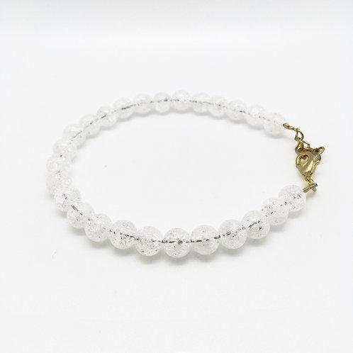Bracelet or Quartz