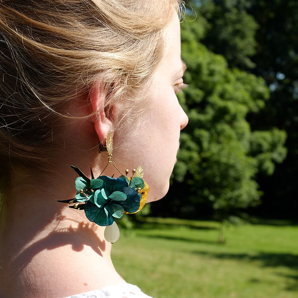 BO Bouquet turquoise safran p.jpg