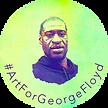GeorgeFloydPNGLogo.png