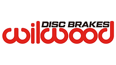 wilwood-disc-brakes-vector-logo.png