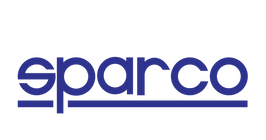 sparco-png-.png