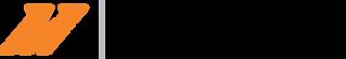 M_Mishimoto-logo.png