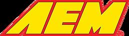 177-1775238_aem-logo-aem-logo-png.png