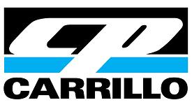cp-carrillo-logo-vector.png