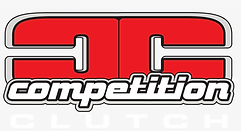 143-1432390_competition-clutch-competition-clutch-logo.png