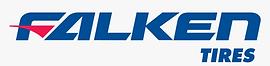 43-433490_falken-tire-logo-png-transparent-png.png