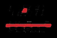 vms_brandpage_tial_logo.png
