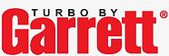 264-2649143_garrett-turbocharger-logo.png