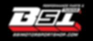 BSI 2.0 web.png