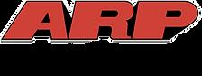 arp-logo-png-transparent.png