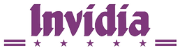 invidia-header-logo.png