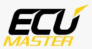 341-3418496_transparent-ecu-logo-png-ecu-master-logo-png.png
