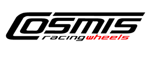 cosmis-logo-png.png