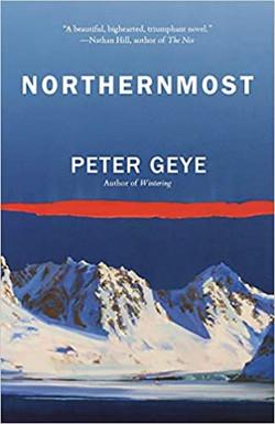 Northernmost