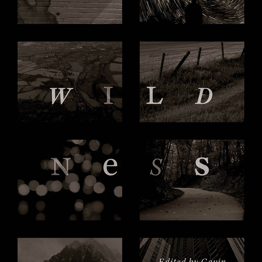 The Future of Wildness