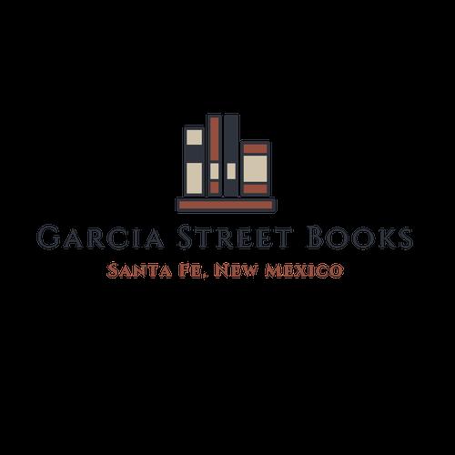 Bookstore | Santa Fe, NM | Garcia Street Books