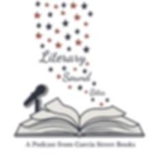 Literary Sound bites Logo Large .png