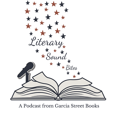Literary Sound bites Logo Large .png