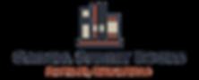 GSB Bold Text Logo Transparent_edited.pn