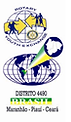LOGO_INTERCÂMBIO_2.png