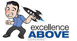 Excellence Above Logo.jpg