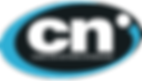 CNI-Logo-transparent.png