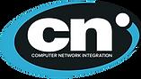 CNI-Logo-transparent.png