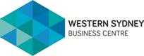 Western-Sydney-Business-Centre.png