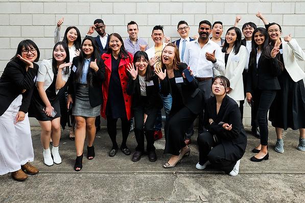 international students, marketing, working in sydney, networking, marketing community, , marketing job, sydney, marketing graguates, marketing internship
