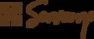 Servcorp Logo Script_Brown_CMYK.png