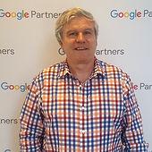 tony google partners edit 1 (1).jpg