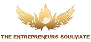 the-entrepreneurs-soulmate-logo.png