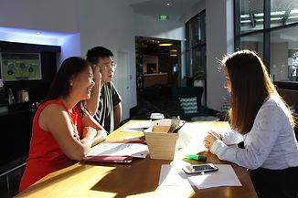 Internship Photo 3.JPG