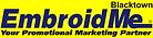 EME Blacktown Logo.png