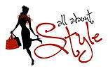 All_About_Style_Logo.jpg
