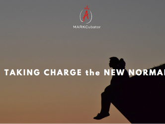 Are You Ready to Take Charge in The New Normal?