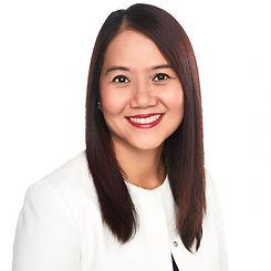 Dr Theresa Teo