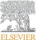 Elsevier_HR.jpeg