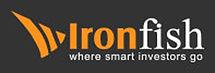 ironfish-logo.jpg