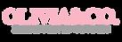 oliviaco logo writing.png