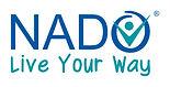 NADO_Logo_R-01.jpg