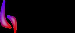 HMC_rebrand_FINAL-800x355.png