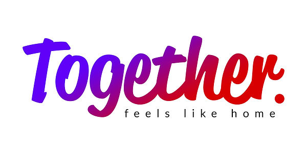Together-Banner-Eventbrite-IN-2160x1080.