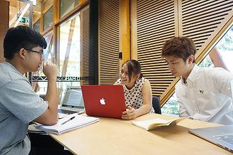 internship photo 2.JPG