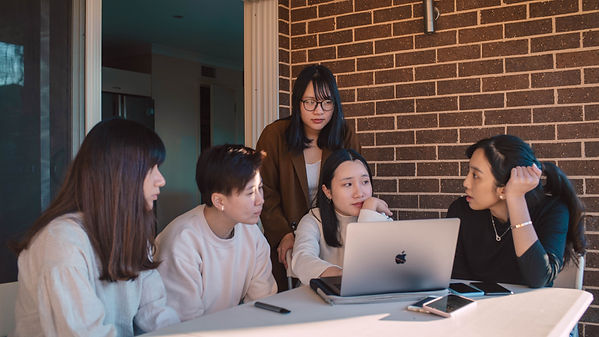 Alphaimm & MARKCubator Agency, digital marketing course, digital marketing jobs, marketing internships, online marketing, branding services, digital marketing, marketing agency, marketing consultation, marketing graduates, marketing job in Sydney